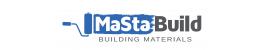 Masta Build