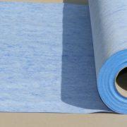 mat blue2