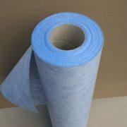 mat blue3