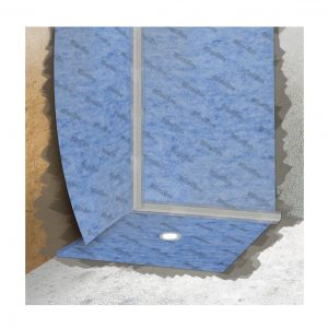 mat blue1