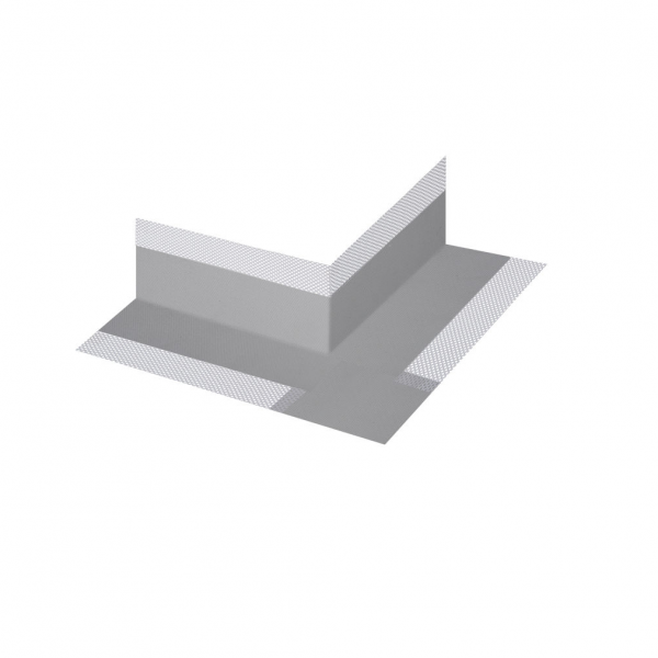 Isolbau Outer Joint